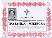 b_200_150_16777215_00_images_nekrolozi_2017_Јуни_trajanka_zileska563.jpg